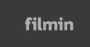 Revisión de filmin