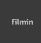 Ficha técnica de Filmin