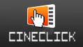 cineclick videoclub en linea