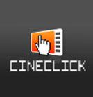 ficha técnica de Cineclick
