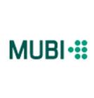 ficha técnica de Mubi