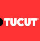 Ficha técnica de Tucut